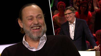 Nederland delft opnieuw het onderspit: het beste uit aflevering 21 van 'De Slimste Mens'