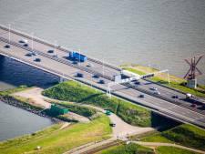 Onderhoud bruggen moet hoger op politieke agenda: 'Moet er eerst een brug in Nederland instorten?'<br>