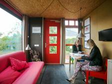Provincie leent ruim twee miljoen aan SPARK Lab XXL in Den Bosch