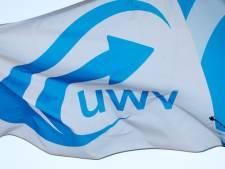 Meeste ww-uitkeringen in Arnhem en Westervoort: check hier hoeveel het er in jouw gemeente zijn