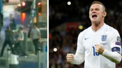 Pickford niet de eerste: Britse voetballers lieten al vaker de vuisten spreken