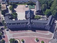 Wonen, onderwijs en horeca in oude Bredase kweekschool