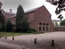 Roosendaalse Fatimakerk in de verkoop gezet