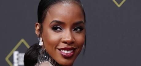 Kelly Rowland heeft het gehad met de cancel-cultuur