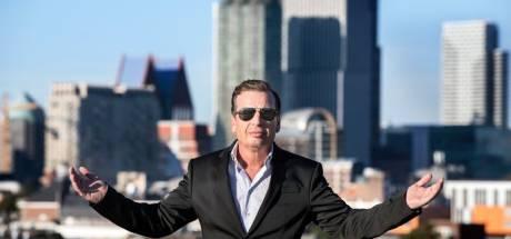 Oud-manager zangeres Anouk verdacht in Haagse corruptiezaak: 'Dit is onterecht'