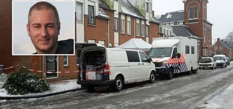 Duo krijgt 8 jaar en tbs voor doden Jesse van Wieren in Kloosterburen