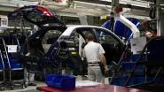 Audi vraagt Brusselse fabriek om extra A1's in aanloop naar nieuw model