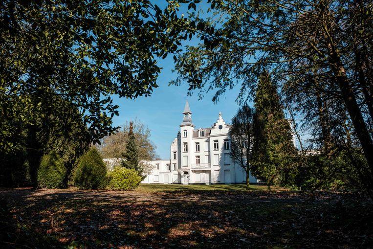 De Raad van State heeft het ruimtelijk uitvoeringsplan (RUP) voor het project Vijverhof in Boechout vernietigd