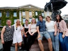 Eindhovenaar heeft 26 halfbroers en -zussen: 'En dan ben je ineens met 27'