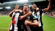 Amnesty International waarschuwt Premier League omtrent Saudische overname Newcastle