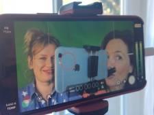 Vloggers uit Laren en Gorssel finalist MojoFest Awards