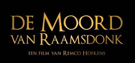 'Nog geen opnames voor Moord van Raamsdonk'