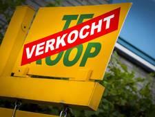 Woningcorporatie Poort6 en gemeente Gorinchem oneens over toekomst