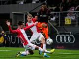 PSV moet nu omgaan met de nieuwe realiteit: 'Op dit moment is elke wedstrijd moeilijk'