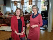 Odensehuis viert lustrum met maar één doel: nóg dementievriendelijker