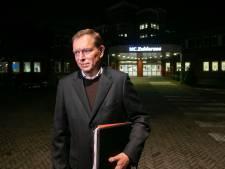 Minister hoopvol over doorstart ziekenhuizen Flevoland