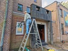 Onderzoek Pannehoef: 'Mogelijk taken sociaal domein of wijkgericht werken toevoegen'
