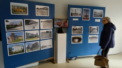Tentoonstelling toont Mechelen vroeger en nu