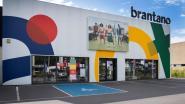 Schoenwinkelketen vanHaren neemt 40 Brantano-winkels over, maar die van Dendermonde is daar niet bij