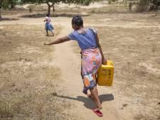 'Ernstige misstanden bij door ontwikkelingsbank FMO gefinancierde projecten'