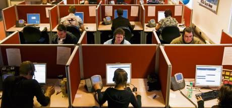 Telefonische energiecontracten vaak niet rechtsgeldig