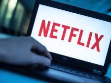 Besluiteloos? Netflix test shuffle-functie voor films en series