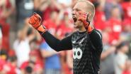 Football Talk (6/11). Preud'homme moet niet kiezen: Bodart speelt na blessure Milinkovic-Savic - Arsenal loopt tegen eerste puntenverlies in EL aan
