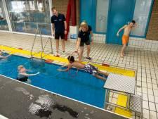 Duur vervoer leerlingen doet schoolzwemmen in Heerde de das om