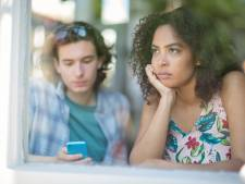 Pourquoi vous n'écoutez pas (toujours) votre partenaire