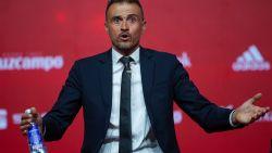 LIVESTREAM. Spaanse bond wil klaarheid scheppen over trainerskwestie, komt Luis Enrique terug?