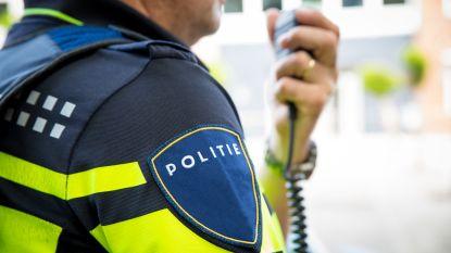Nederlandse politie voert grootschalige operatie uit tegen drugs- en wapenhandel