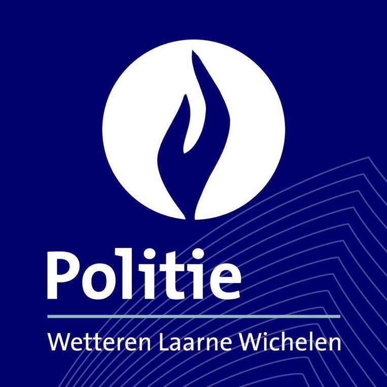 Politiezone Wetteren, Laarne, Wichelen geteisterd door inbraakgolf