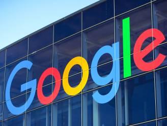 Wereldwijd problemen met Google-diensten