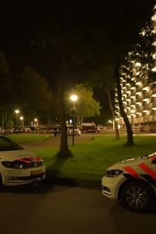Buurtbewoner na schietincident Nieuwegein: 'Ik weet niet waarom er is geschoten, maar het zal wel om geld gaan'