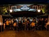 Medewerker besmet, café Friends in Sint Anthonis is even dicht