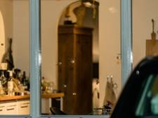 Woning in Tilburg werd meerdere keren beschoten met balletjespistool, geen verdachten in beeld