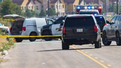 """Texas maakt wapenwetten nog soepeler, luttele uren na schietpartij met zeven doden: """"Hoeveel levens gaan we nog offeren aan de wapenlobby?"""""""
