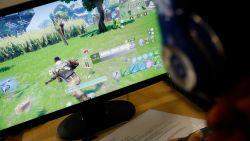 Voortaan kan je samen Fortnite spelen op dezelfde zetel dankzij splitscreen-optie