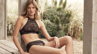 Waasland Shopping Center verwelkomt lingerieketen Etam