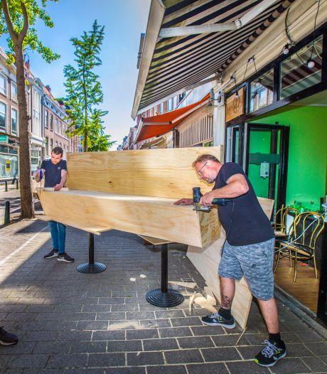 Lees het laatste coronanieuws in een paar minuten bij: één nieuw sterfgeval in Den Haag