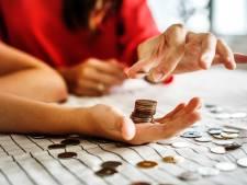'Sommige Twentse ondernemers hebben geen geld meer voor boodschappen'