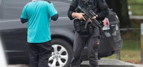 Aanslag Nieuw-Zeeland past in beeld van groeiende dreiging vanuit extreem-rechts