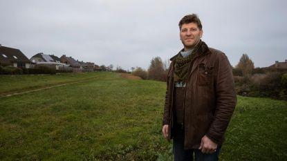 Jan Van Bruwaene op 7de plaats Kamerlijst N-VA