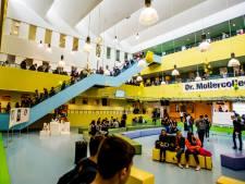 Middelbare scholen gaan open en de belangrijkste vraag is nu: Gaat iedereen over of niet?