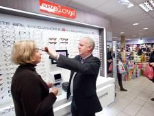 Nieuwkuijks brillenbedrijf Eyelove blijft groeien, ondanks kritiek uit de branche