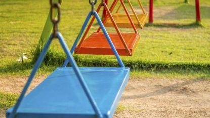 Man (19) schiet met luchtdrukgeweer op kinderen in speeltuin