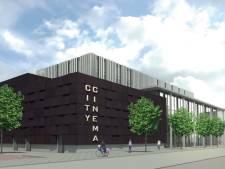 Bouw bioscoop Roosendaal kan beginnen, bezwaarmakers buiten spel