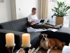 Thuiswerken: wat kost het en wat krijg je terug van de baas?