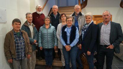 Stad Tielt, Mondiale Raad en Oxfam nodigen burgers uit om samen na te denken over klimaat