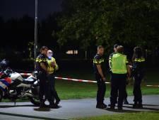 Bredase scholen bespreken steekincident: 'Vreselijk triest dat dit is gebeurd'